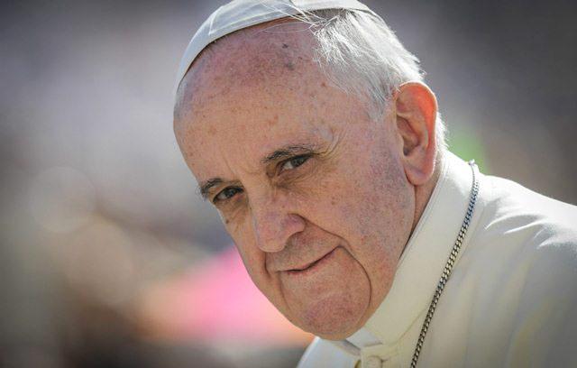 papa-francesco-angelus-sinodo