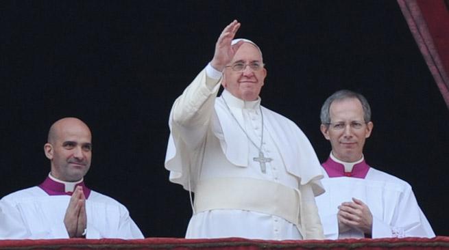 papa-francesco-benedizione-urbi-et-orbi-natale-2014-fabio-pignata