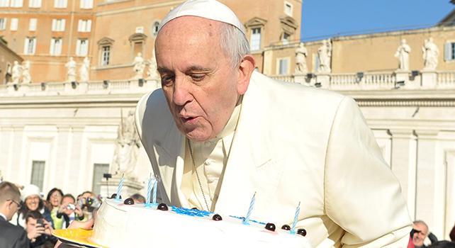 papa-francesco-compleanno