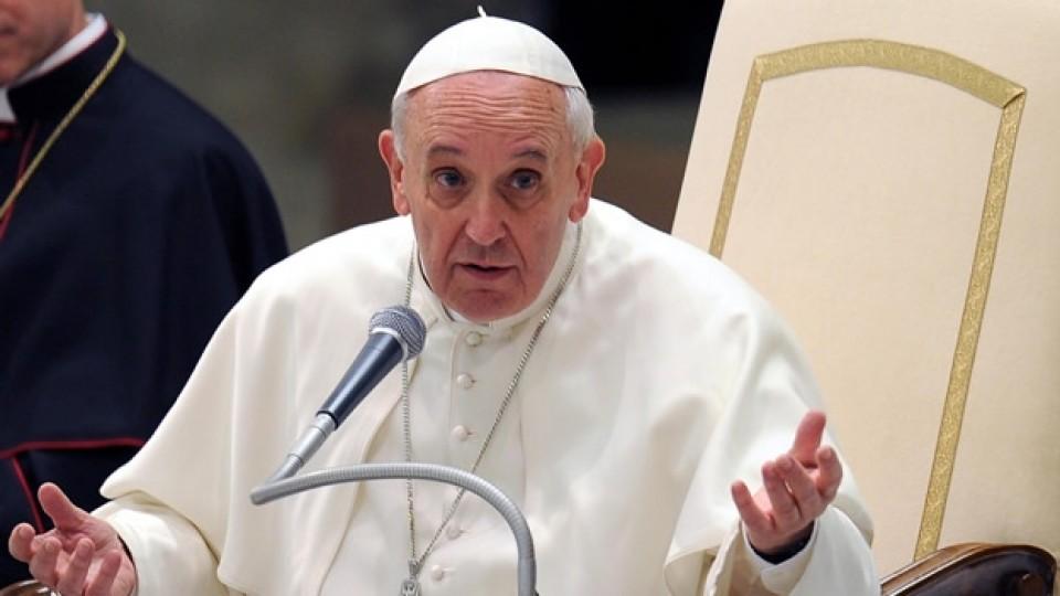 papa-francesco-cristiani-unita