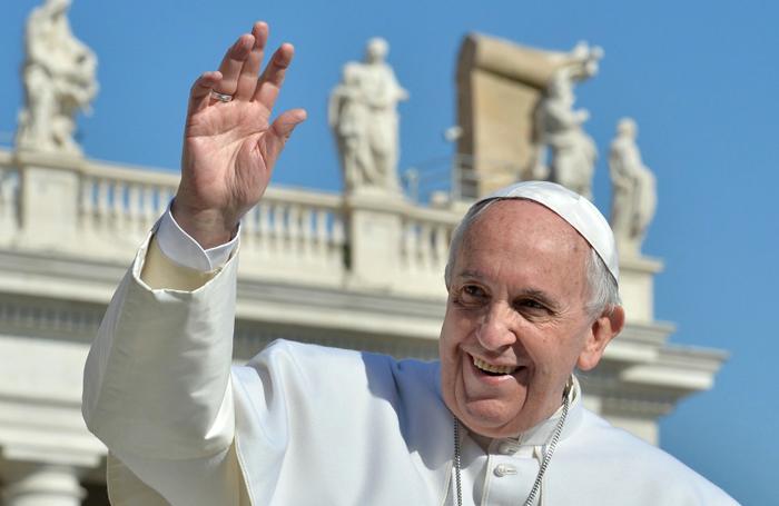 papa-francesco-giornata-mondiale-comunicazioni-sociali
