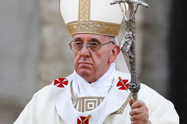 papa-francesco-incontra-sacerdoti-san-giovanni-laterano-vaticanese