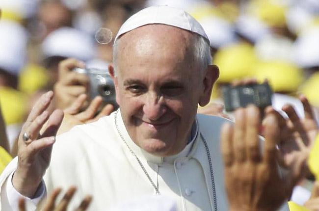 papa-francesco-a-lampedusa-vaticanese