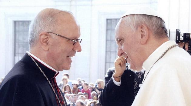 papa-francesco-nunzio-galantino