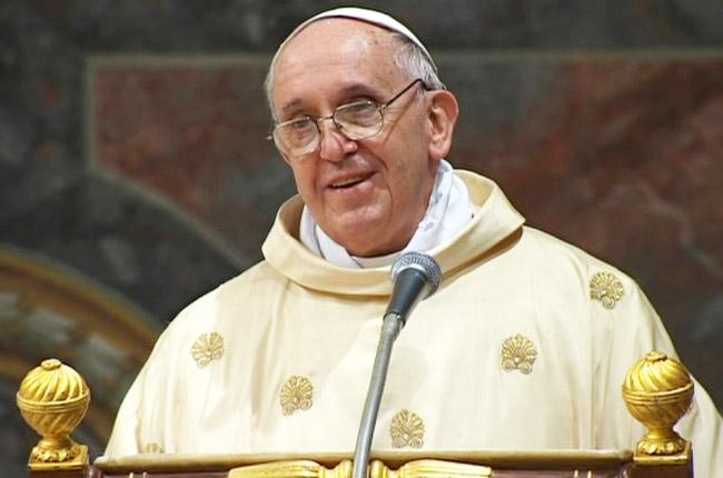 papa-francesco-ruolosacerdoti-vaticanese