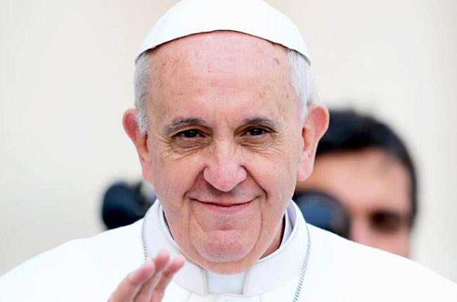 papa-francesco-messa-7-luglio-vaticanese