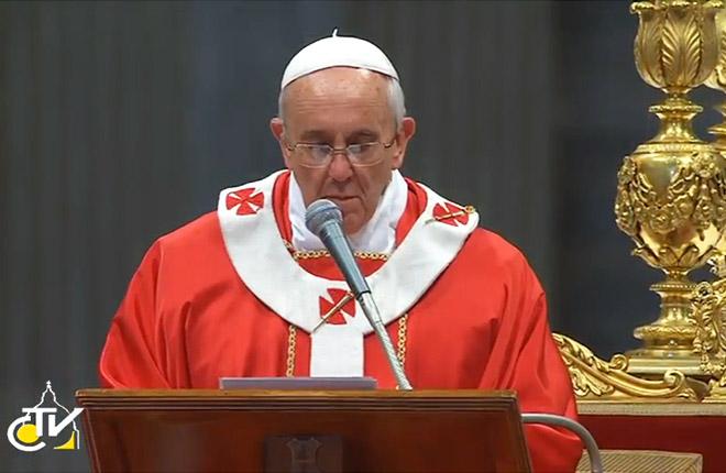papa-francesco-santi-pietro-e-paolo-vaticanese