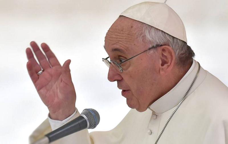 papa-francesco-sinodo-50-anniversario