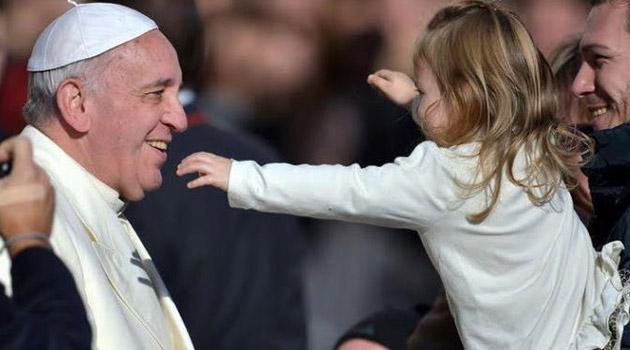 papa-francesco-sinodo-famiglia