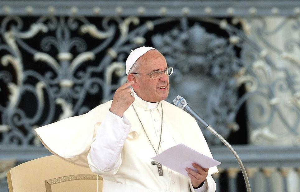 papa-francesco-uniti-per-la-pace