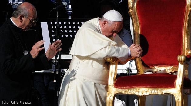 papa-francesco-vaticano-ecumenismo-vaticanese
