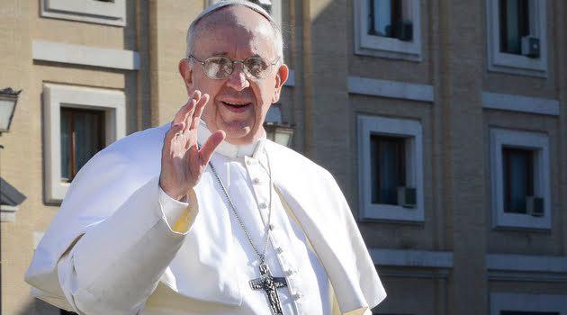 papa-francesco-vaticanese