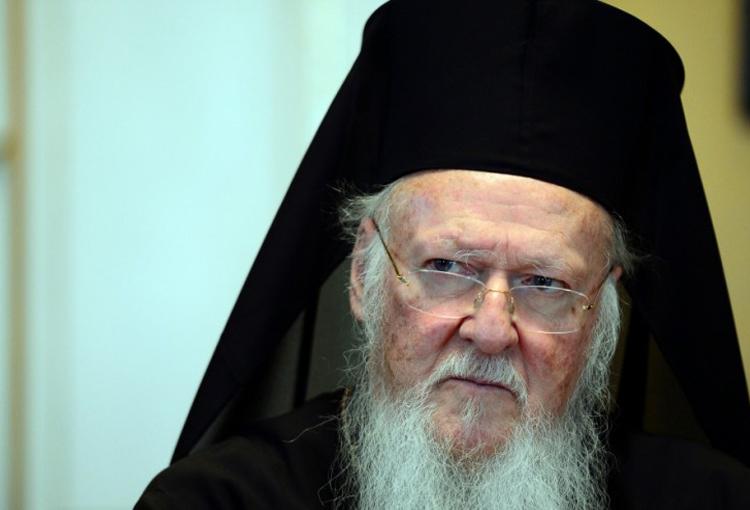 patriarca-ecumenico-bartolomeo1