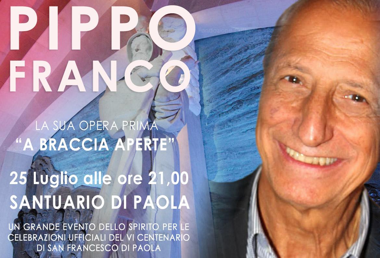 pippo-franco-santuario-di-paola-san-francesco