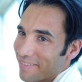 Rinnovamento nello Spirito - Danza - Fabio Gallo