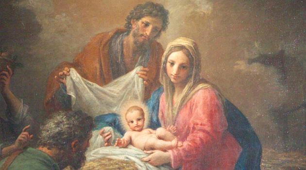 sacra-famiglia-altare-maggiore-santa-maria-maggiore-roma-papa-francesco