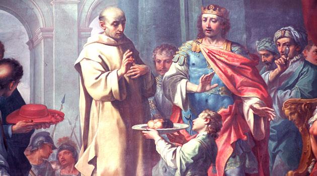 santa-maria-degli-angeli-e-dei-martiri-roma