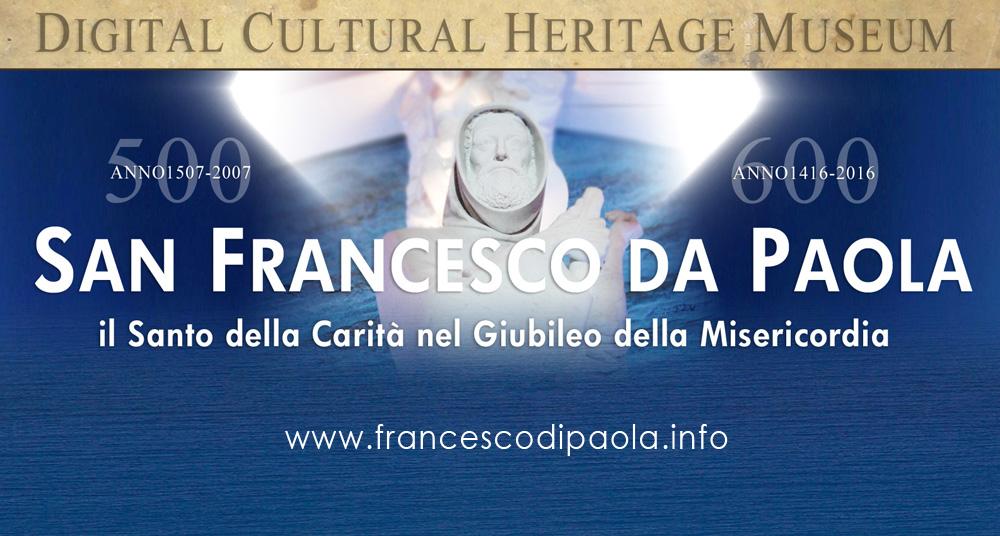 san-francesco-da-paola-seicentenario-digital-museum