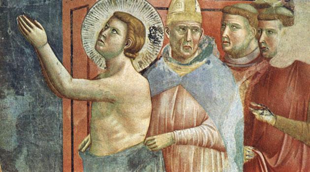 francesco-assisi-papa