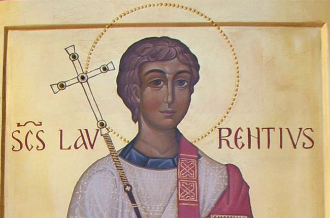 san-lorenzo-martire-vaticanese