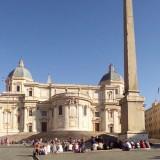 santa-maria-maggiore-roma-papa-francesco