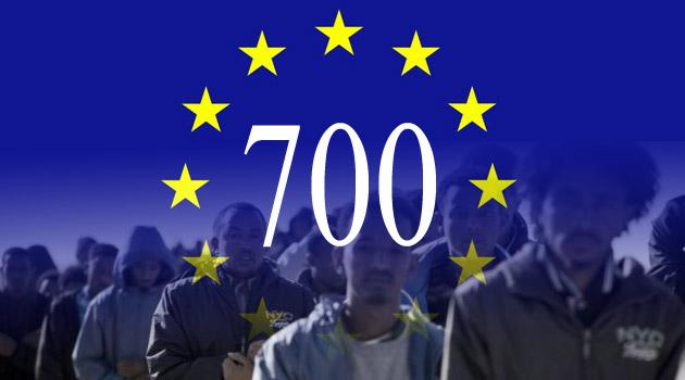 sbarchi-immigrati-mediterraneo