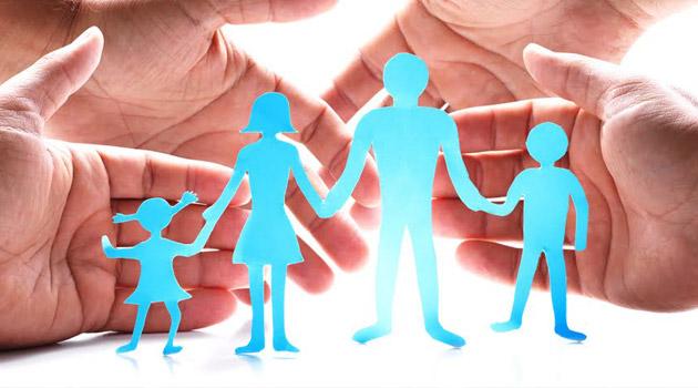 sinodo-famiglia