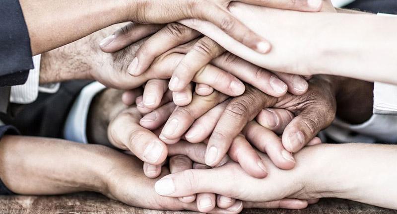 solidarieta-cultura-legalita vincenzo capocasale