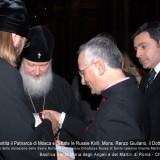 sua-santita-il-patriarca-di-mosca-kirill-mons-renzo-giuliano-fabio-gallo2