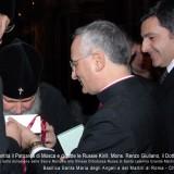 sua-santita-il-patriarca-di-mosca-kirill-mons-renzo-giuliano-fabio-gallo3
