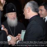 sua-santita-il-patriarca-di-mosca-kirill-mons-renzo-giuliano-fabio-gallo4