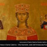 icona-santa-caterina-grande-martire-di-alessandria