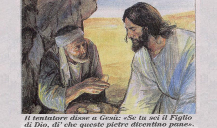 tentazioni-di-cristo-quaresima