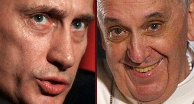 vladimir-putin-papa-francesco-vaticano